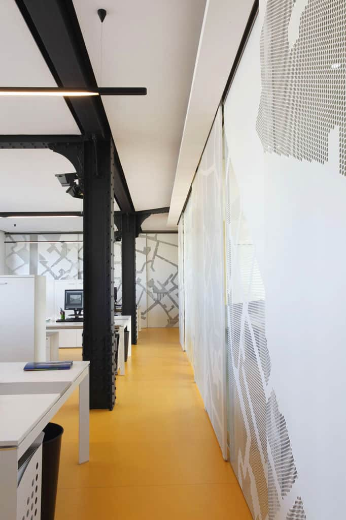 denise-omer-design-bureaux-paris-decoration-architecture ...