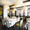 denise-omer-design-restaurant-renovation-la-bourgogne-chef-architecture-paris