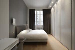 denise-omer-design-appartement-paris-chambre-parentale ...