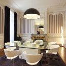 denise-omer-design-bureaux-bordeaux-decoration-architecture-espace-travail