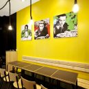 denise-omer-design-caffe-corto-restaurant-paris-decoration-architecture-tableaux